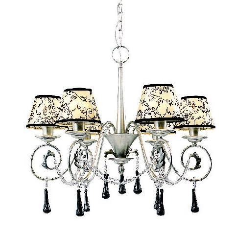 Патроны и крепежные кольца для ламп в Уфе – купите в